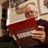 Remembering Jules Schelvis, a friend