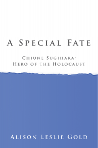 Cover ePub-Fate