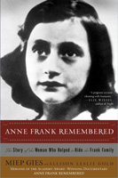 AnneFrankRemembered-200