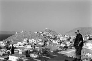 Ghikas_terrace