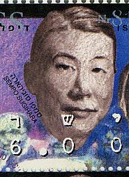 Image-1-2